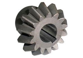 Запасные части к зерноочистительной технике